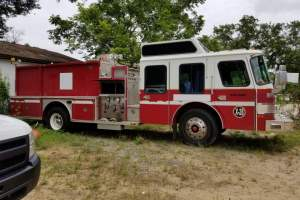 1988-e-oneepumper-for-sale-3