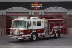 f-1728-el-centro-fire-department-2006-american-lafrance-eagle-refurbishment-003