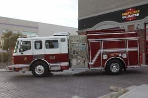f-1728-el-centro-fire-department-2006-american-lafrance-eagle-refurbishment-006