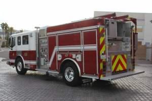 f-1728-el-centro-fire-department-2006-american-lafrance-eagle-refurbishment-007