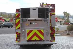 f-1728-el-centro-fire-department-2006-american-lafrance-eagle-refurbishment-008