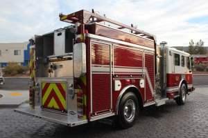 f-1728-el-centro-fire-department-2006-american-lafrance-eagle-refurbishment-009
