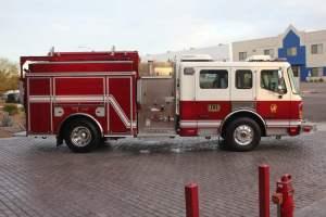 f-1728-el-centro-fire-department-2006-american-lafrance-eagle-refurbishment-010