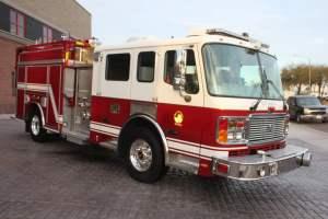 f-1728-el-centro-fire-department-2006-american-lafrance-eagle-refurbishment-011