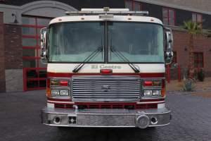 f-1728-el-centro-fire-department-2006-american-lafrance-eagle-refurbishment-012