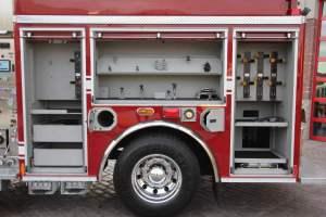 f-1728-el-centro-fire-department-2006-american-lafrance-eagle-refurbishment-013