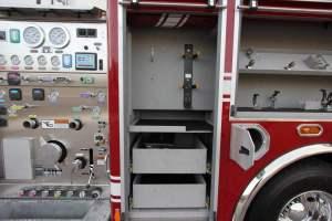 f-1728-el-centro-fire-department-2006-american-lafrance-eagle-refurbishment-014