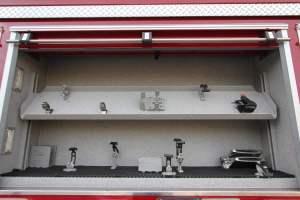 f-1728-el-centro-fire-department-2006-american-lafrance-eagle-refurbishment-015