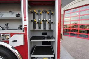 f-1728-el-centro-fire-department-2006-american-lafrance-eagle-refurbishment-016