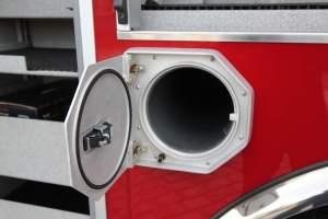 f-1728-el-centro-fire-department-2006-american-lafrance-eagle-refurbishment-017