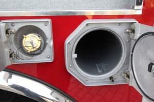 f-1728-el-centro-fire-department-2006-american-lafrance-eagle-refurbishment-018