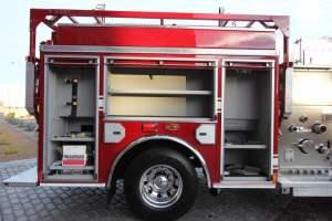 f-1728-el-centro-fire-department-2006-american-lafrance-eagle-refurbishment-020