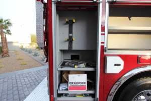 f-1728-el-centro-fire-department-2006-american-lafrance-eagle-refurbishment-021