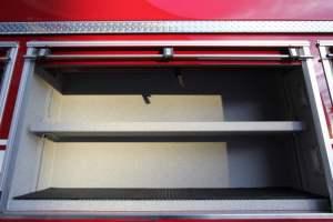 f-1728-el-centro-fire-department-2006-american-lafrance-eagle-refurbishment-022
