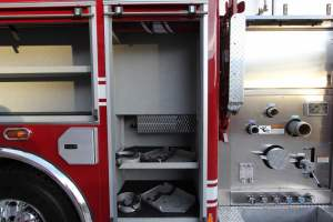 f-1728-el-centro-fire-department-2006-american-lafrance-eagle-refurbishment-023