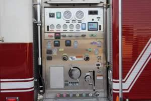 f-1728-el-centro-fire-department-2006-american-lafrance-eagle-refurbishment-024