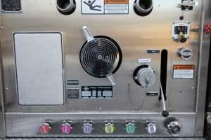f-1728-el-centro-fire-department-2006-american-lafrance-eagle-refurbishment-027