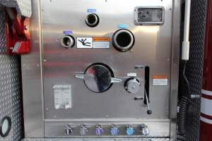 f-1728-el-centro-fire-department-2006-american-lafrance-eagle-refurbishment-028