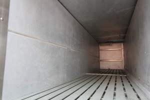 f-1728-el-centro-fire-department-2006-american-lafrance-eagle-refurbishment-029