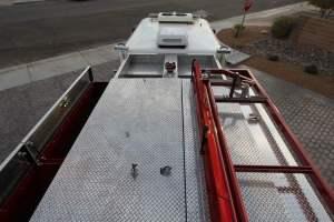 f-1728-el-centro-fire-department-2006-american-lafrance-eagle-refurbishment-031