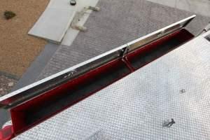 f-1728-el-centro-fire-department-2006-american-lafrance-eagle-refurbishment-032