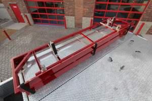 f-1728-el-centro-fire-department-2006-american-lafrance-eagle-refurbishment-033