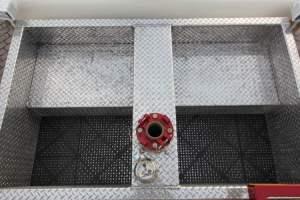 f-1728-el-centro-fire-department-2006-american-lafrance-eagle-refurbishment-034