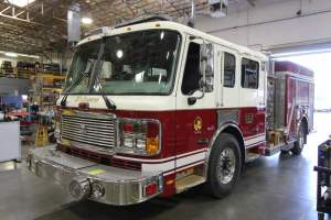 h-1728-el-centro-fire-department-2006-american-lafrance-eagle-refurbishment-001