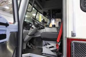 h-1728-el-centro-fire-department-2006-american-lafrance-eagle-refurbishment-002