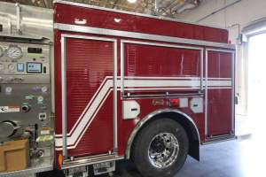 h-1728-el-centro-fire-department-2006-american-lafrance-eagle-refurbishment-007
