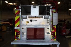 h-1728-el-centro-fire-department-2006-american-lafrance-eagle-refurbishment-008
