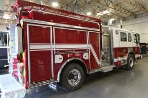 h-1728-el-centro-fire-department-2006-american-lafrance-eagle-refurbishment-009
