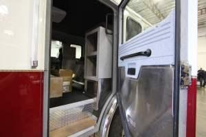h-1728-el-centro-fire-department-2006-american-lafrance-eagle-refurbishment-011