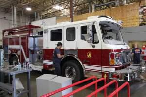 i-1728-el-centro-fire-department-2006-american-lafrance-eagle-refurbishment-001