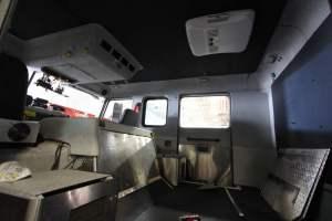i-1728-el-centro-fire-department-2006-american-lafrance-eagle-refurbishment-003