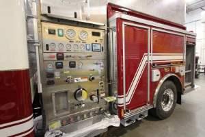 i-1728-el-centro-fire-department-2006-american-lafrance-eagle-refurbishment-004