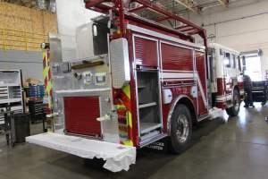i-1728-el-centro-fire-department-2006-american-lafrance-eagle-refurbishment-005