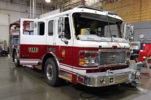 j-1728-el-centro-fire-department-2006-american-lafrance-eagle-refurbishment-001