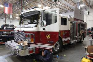 j-1728-el-centro-fire-department-2006-american-lafrance-eagle-refurbishment-002