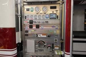j-1728-el-centro-fire-department-2006-american-lafrance-eagle-refurbishment-003