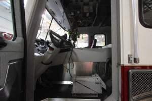 j-1728-el-centro-fire-department-2006-american-lafrance-eagle-refurbishment-004