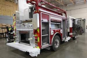 j-1728-el-centro-fire-department-2006-american-lafrance-eagle-refurbishment-005