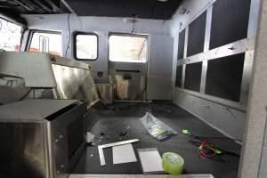 k-1728-el-centro-fire-department-2006-american-lafrance-eagle-refurbishment-001