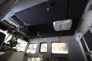 k-1728-el-centro-fire-department-2006-american-lafrance-eagle-refurbishment-002