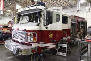 l-1728-el-centro-fire-department-2006-american-lafrance-eagle-refurbishment-001