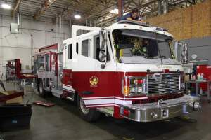 l-1728-el-centro-fire-department-2006-american-lafrance-eagle-refurbishment-002