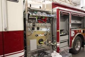 l-1728-el-centro-fire-department-2006-american-lafrance-eagle-refurbishment-003