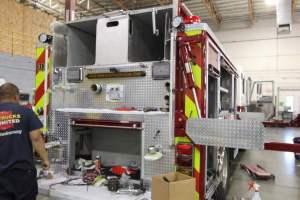 l-1728-el-centro-fire-department-2006-american-lafrance-eagle-refurbishment-004