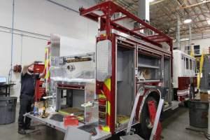 m-1728-el-centro-fire-department-2006-american-lafrance-eagle-refurbishment-001