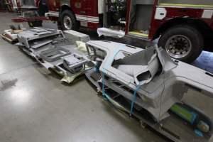 p-1728-el-centro-fire-department-2006-american-lafrance-eagle-refurbishment-002